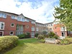 Thumbnail for sale in St Edmunds Court, Off Street Lane, Roundhay, Leeds