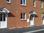 Thumbnail to rent in Dolphin Court, Canley, Coventry