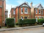 Thumbnail for sale in Hatherley Road, Winchester, Hampshire
