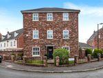 Thumbnail for sale in Y Llanerch, Pontlliw, Swansea