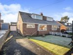 Thumbnail for sale in Balniel Close, Chorley, Lancashire, England