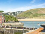 Thumbnail for sale in Padstow, Cornwall