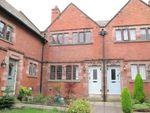 Thumbnail for sale in Soarer Cottages, Grange Lane, Gateacre, Liverpool, Merseyside