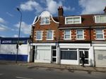 Thumbnail for sale in Westmead Road, Sutton
