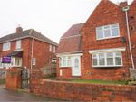 Thumbnail to rent in Milbank Road, Hartlepool
