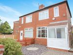 Thumbnail for sale in Clovelly Road, Stockport