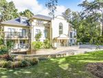 Thumbnail for sale in 105 Lilliput Road, Canford Cliffs, Poole