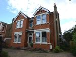 Thumbnail for sale in Sandhurst Road, Sidcup