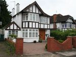 Thumbnail to rent in Edgeworth Avenue, London