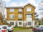 Thumbnail for sale in Beaumont Court, Edge Hill, Wimbledon