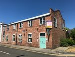 Thumbnail to rent in 5 York Street, Chester
