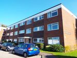 Thumbnail to rent in St. Andrews Gardens, Church Road, Worthing