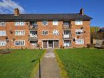Thumbnail to rent in Heathcote Avenue, Clayhall, Ilford