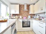 Thumbnail to rent in Weavers Close, Isleworth