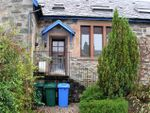 Thumbnail for sale in St Clair Road, Ardrishaig