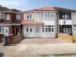 Thumbnail for sale in Brackenthwaite, Rushey Mead, Leicester