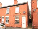 Thumbnail to rent in Latham Street, Bulwell, Nottingham