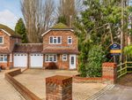 Thumbnail for sale in Nunappleton Way, Oxted