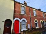 Thumbnail to rent in Earls Road, Southampton