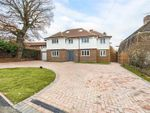 Thumbnail for sale in Gate End, Northwood, Middlesex