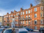 Thumbnail for sale in Edith Road, London
