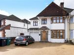 Thumbnail for sale in Chamberlayne Road, Queens Park, London