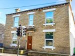 Thumbnail to rent in Prospect Road, Ossett