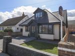 Thumbnail for sale in South Avenue, Thornton-Cleveleys