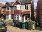 Thumbnail to rent in Stanmer Park Road, Brighton