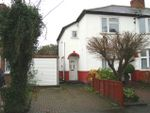 Thumbnail to rent in Station Road, Hounslow