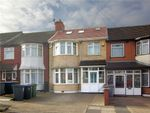 Thumbnail for sale in Ashcombe Park, Neasden, London