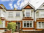 Thumbnail for sale in Durnsford Avenue, London