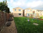 Thumbnail to rent in Martin Close, Soham