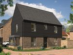 "Thumbnail to rent in ""The Spruce"" at Station Road, Longstanton, Cambridge"