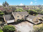 Thumbnail for sale in Church Farm Lane, South Marston, Swindon