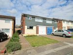 Thumbnail for sale in Broadlands Way, Colchester, Essex