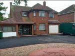 Thumbnail for sale in Wilsons Lane, Longford
