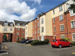 Thumbnail for sale in Turberville Place, Warwick