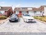 Thumbnail to rent in Test Road, Sompting, Lancing