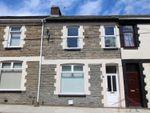 Thumbnail for sale in Meyler Street, Thomastown, Tonyrefail, Porth, Rhondda, Cynon, Taff.