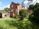 Thumbnail for sale in Sidcot Gate, 40 Sidcot Lane, Winscombe