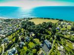 Thumbnail to rent in Northview Road, Budleigh Salterton, Devon