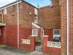 Thumbnail to rent in Alderley, Skelmersdale