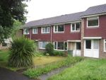 Thumbnail to rent in Elm Close, Little Stoke, Bristol