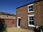 Thumbnail to rent in Victoria Terrace, Shrewsbury