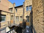 Thumbnail to rent in Westgate, Huddersfield