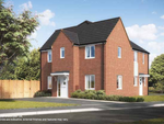 Thumbnail to rent in Harvills Grange, Dial Lane, West Bromwich