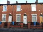 Thumbnail for sale in Vine Street, Openshaw, Manchester