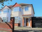 Thumbnail to rent in Munster Avenue, Hounslow