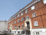 Thumbnail to rent in Park Crescent Place, Brighton